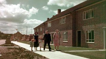 crawley1959